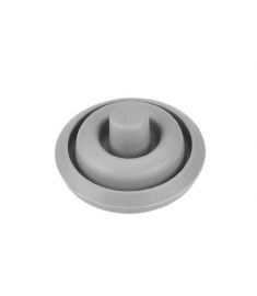 Greitpuodžių indikatoriaus sandarinimo žiedas