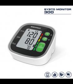 """Kraujo spaudimo matuoklis """"Systo Monitor 300"""""""