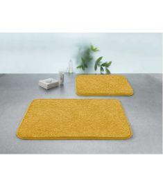 "Tualeto kilimėlis ""California Sunshine"" (55x55 cm)"