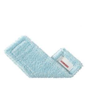 """Grindų šepečio šluostė """"Profi Soft"""" (42 cm, jautriems paviršiams)"""